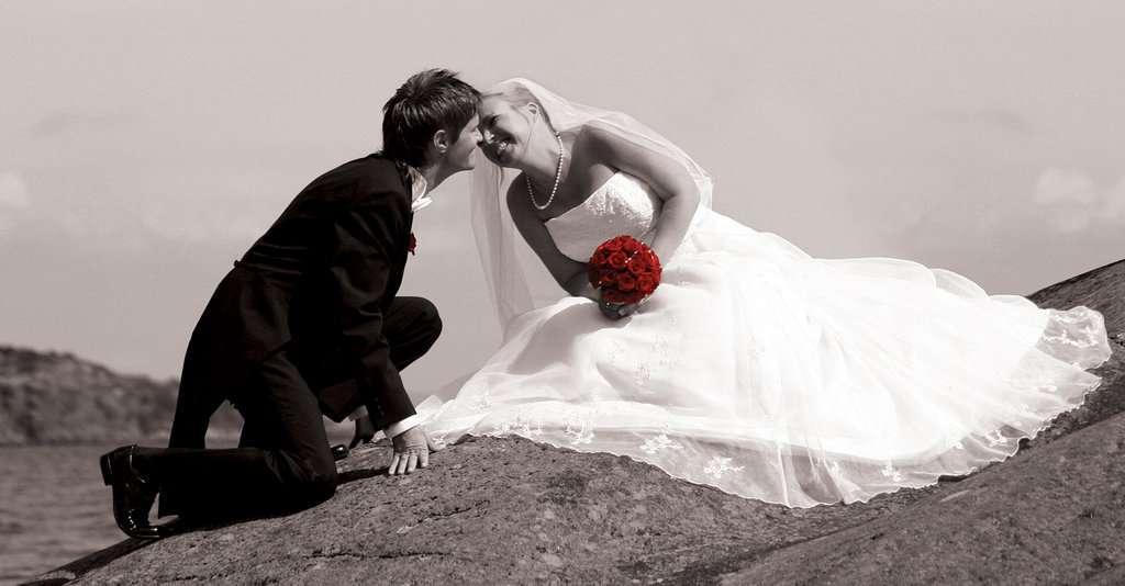 بالصور صور رومانسيه ساخنه , صور تدل على نار الحب 590 7