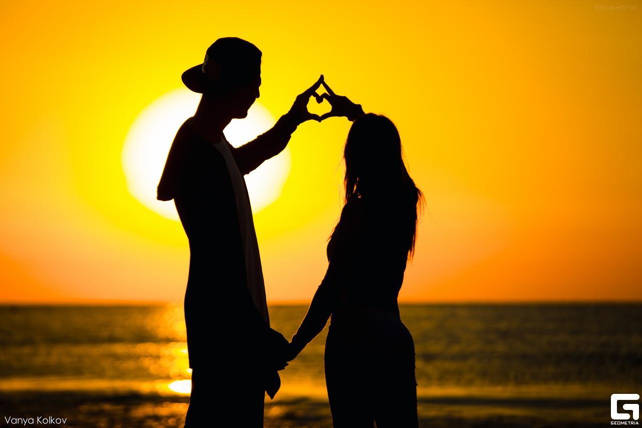 صوره صور رومانسيه ساخنه , صور تدل على نار الحب