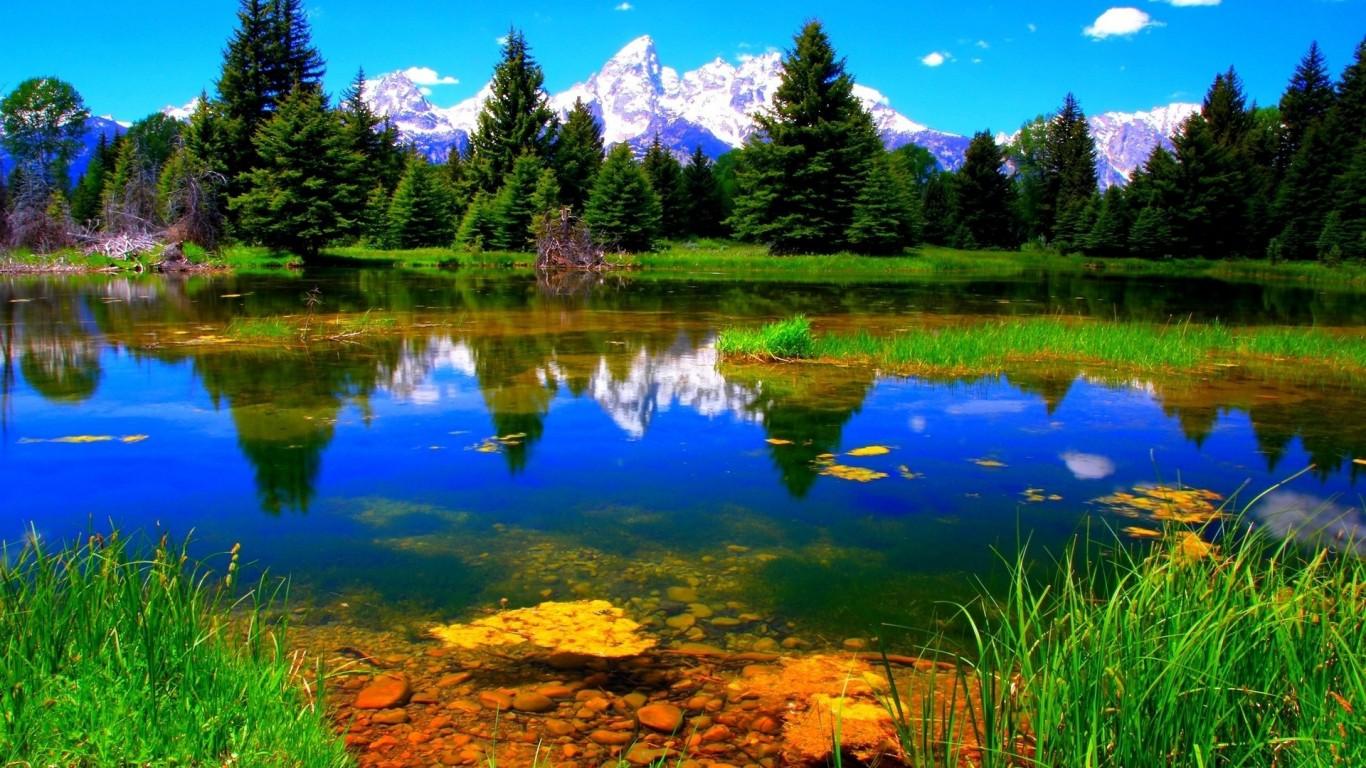 بالصور صور طبيعة جميلة , اماكن لن تصدق انها موجودة بالفعل في الطبيعة 602 4