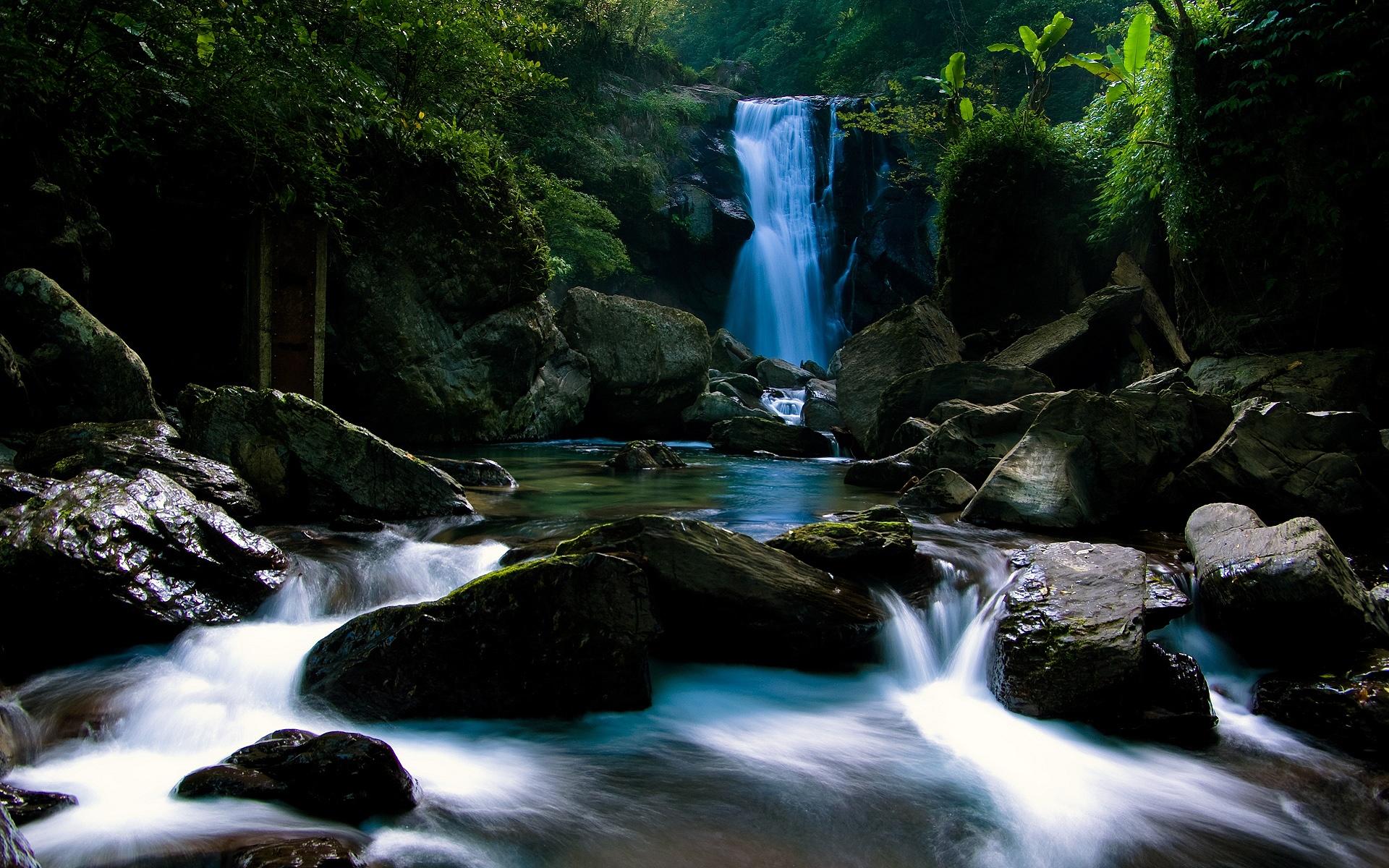 بالصور صور طبيعة جميلة , اماكن لن تصدق انها موجودة بالفعل في الطبيعة 602 7