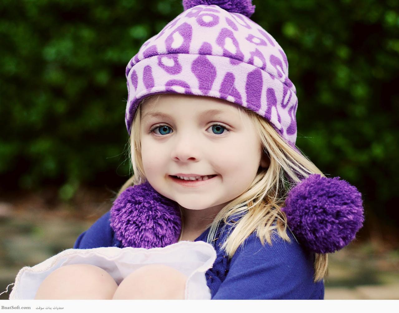 بالصور صباح الخير صور اطفال , صورة طفل لصباح مشرق 11237 2