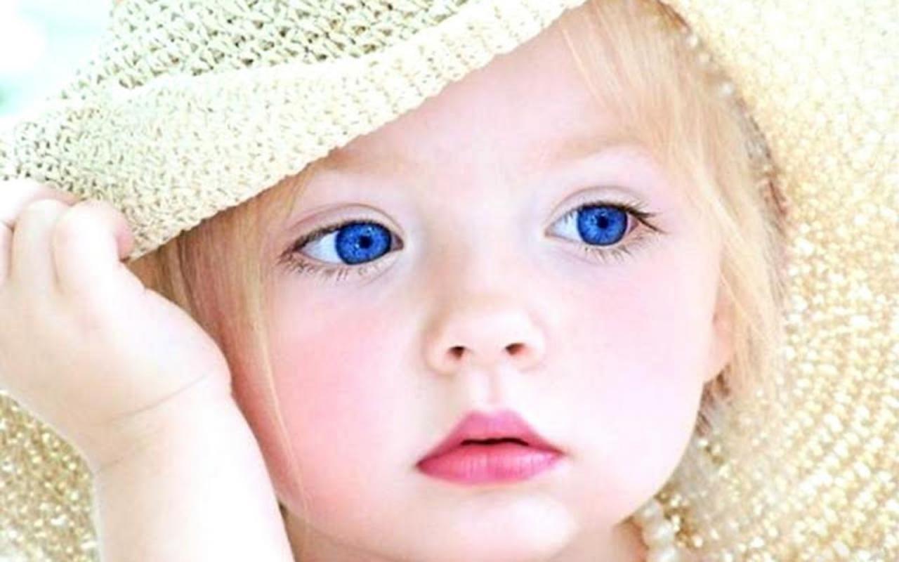 بالصور صباح الخير صور اطفال , صورة طفل لصباح مشرق 11237 6
