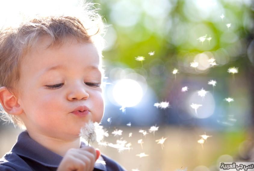 بالصور صباح الخير صور اطفال , صورة طفل لصباح مشرق 11237 7