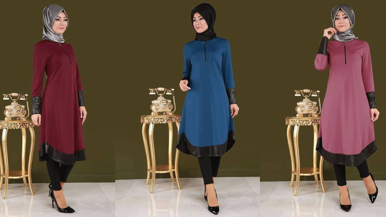 صورة اجمل ملابس تركية , افضل اطلاله عصرية