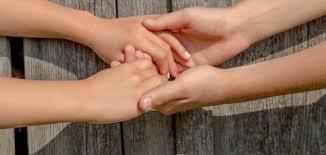 بالصور شعر عن حب الاصدقاء , اقوى الروابط الانسانيه 11258 6
