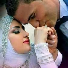 بالصور ليلة الدخله للمتزوجين 10726 2