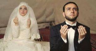 بالصور ليلة الدخله للمتزوجين 10726 3 310x165