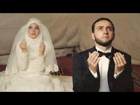 بالصور ليلة الدخله للمتزوجين 10726