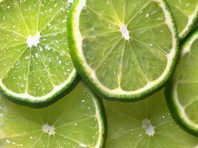 صورة الليمون في المنام , رؤية الليمون يالمنام