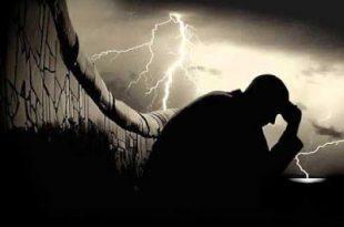 صورة دعاء الهم والحزن والكرب والضيق , افضل ادعية تبعد الهموم والاحزان