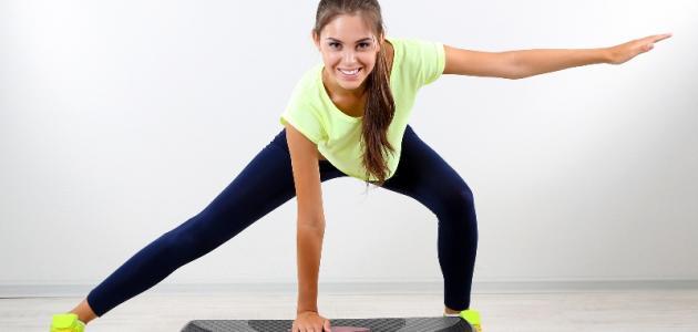 صور تمارين رياضية , اهميه الرياضه للانسان