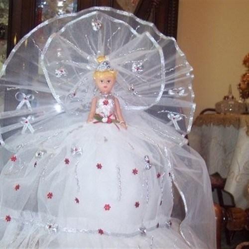 بالصور صور عروسه المولد , صور عن اشكال و الوان عروسه المولد 5137 10
