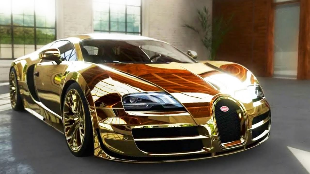 صورة اغلى 10 سيارات في العالم , سيارات فارهه متميزة للصفوة