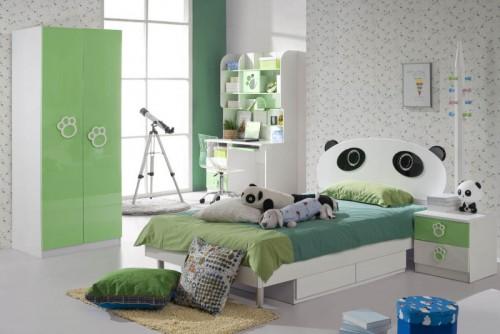 صورة اجمل الصور لغرف الاطفال , اروع حجرات نوم للاطفال