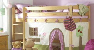 صور اجمل الصور لغرف الاطفال , اروع حجرات نوم للاطفال