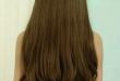 صورة تطويل الشعر في شهر , وصفات سحريه لنعومه شعرك