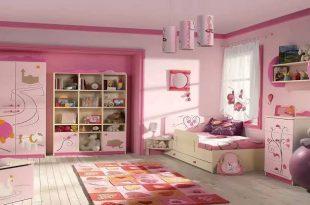 صورة غرف بنات كبار , جمال غرف المراهقات و الاطفال