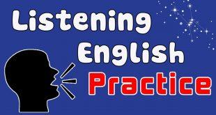 كيفية تعلم اللغة الانجليزية , لغه العالم كلها في ايدك