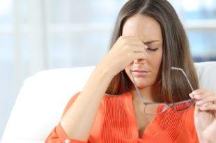 صورة اعراض انخفاض السكر , ازاي اعرف ان سكري مش مظبوط