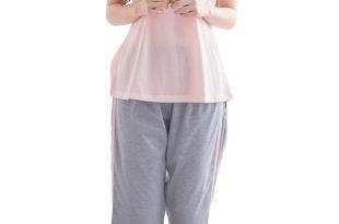 صورة ملابس نسائية للبيت , بيجامات لشياكتك في البيت
