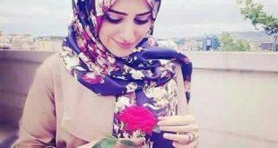 صورة فتيات محجبات , صور بنات زي القمر بالحجاب