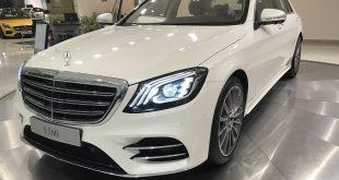 سيارات فخمة 2019 , احلي سيارات لهذا العام
