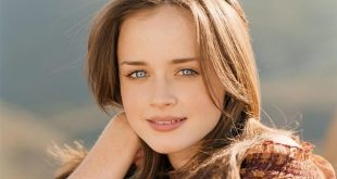 صورة صور اجمل بنت في العالم , فتاة حلوة اوي