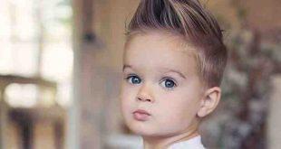 صورة صور اطفال اولاد , صور بيبيهات عسلات