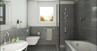 صورة ديكورات حمامات بسيطة , حمامات ذوق جدا