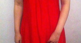 صورة قنادر الصيف تاع الدار , ملابس جزائرية للصيف