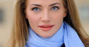 صورة اجمل روسيه , صور بنات من روسيا قمرات
