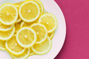 صورة علاج الزكام , ازاي اعالج البرد