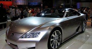 صورة سيارات فخمة جدا , صور سيارات سريعة