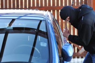 صورة تفسير حلم سرقة السيارة , حلمت اني بسرق سيارة