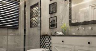 صورة تصاميم حمامات , حمامات ملوكي خالص