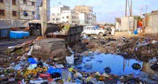 صورة بحث عن تلوث البيئة , حافظ علي بيئتك