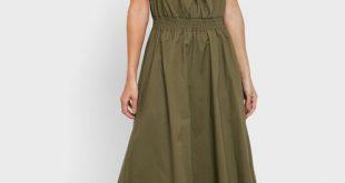 صورة ملابس نساء , ازياء جميلة للمراة