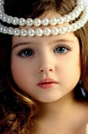 صورة اجمل الصور في العالم للبنات , اجمل بنات في الكون