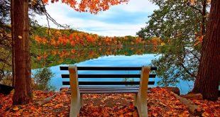 صورة صور مناظر جميلة , الطبيعة اللي خلقها ربنا