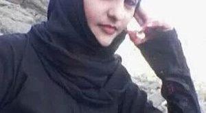 صورة بنت صنعاء , صور بنات من صنعاء
