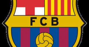صورة صور شعار برشلونة , لمحبي فريق برشلونة