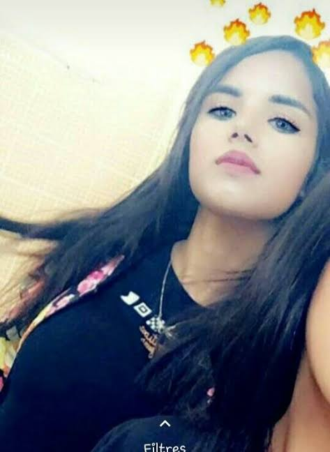 صورة بنات العرب , فتيات العرب المحترمات