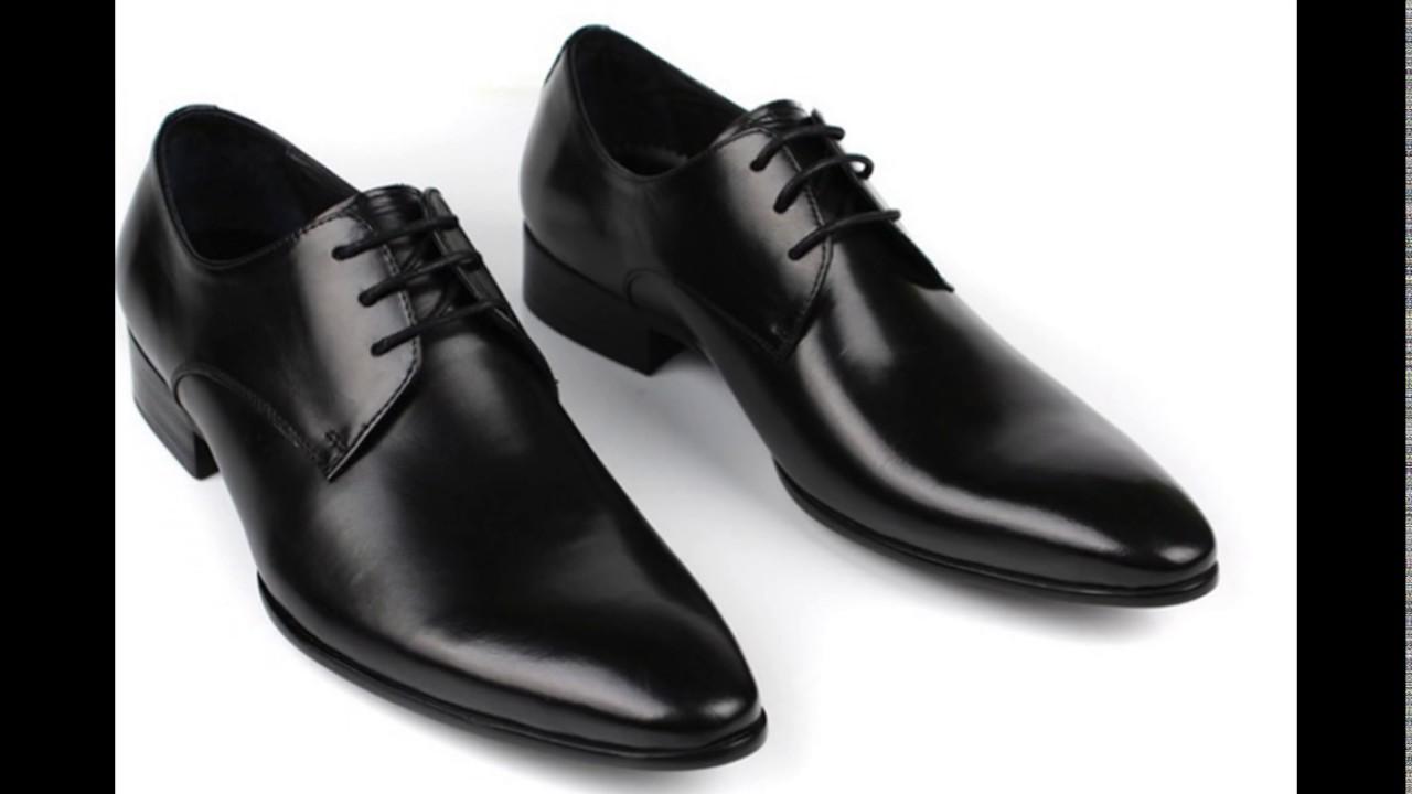 صورة احذية رجالى كلاسيك , شوزات رجالي شيك