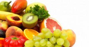 صورة اين يوجد فيتامين سي , الاطعمة التي تحتوي علي فيتامين سي