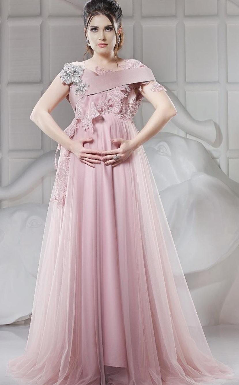 صورة فساتين روعه , تألقي بأروع موديلات الفساتين