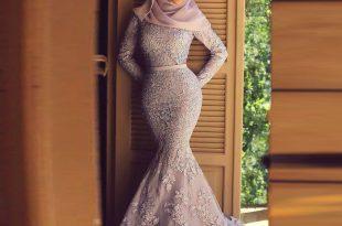 صورة اجمل فساتين سواريه , موديلات حديثة من افضل مصممين الفساتين السوارية