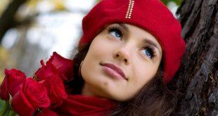 صورة جميلات العالم ٖ ارق نساء المجتمع الدولي