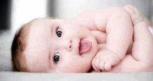 صورة احلى الصور للأطفال الصغار ٖ الطفولة وجمالها