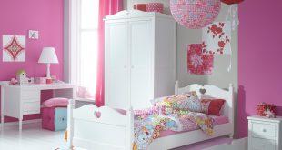 صورة دهانات غرف نوم اطفال ٖ نصائح ديكورات غرف الاطفال