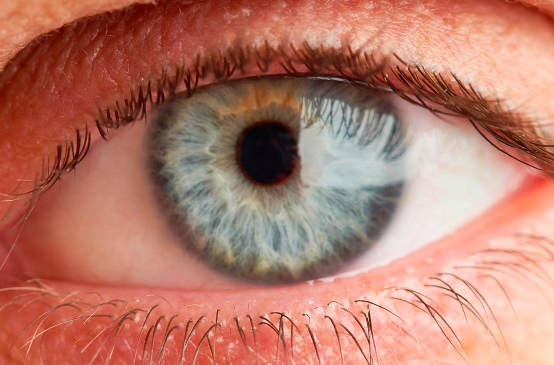 صورة اجمل عيون النساء , سحر العين وجمالها